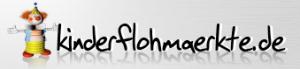 kinderflohmaerkte-logo