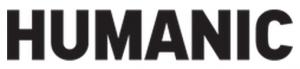 Logo Humanic